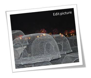 edit-facebook-picture